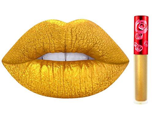 lime-crime-velvetines-liquid-matte-lipstick-zenon