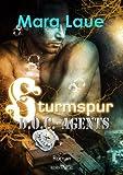 Sturmspur: D.O.C. - Agents 3
