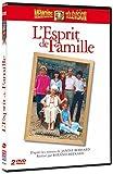 Image de L'esprit de famille - Edition 2 DVD