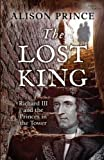 The Lost King: Richard Iii And The Princes In The Tower (Flashbacks)