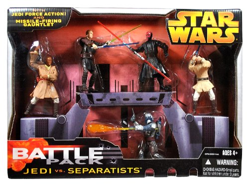 star wars force fx lightsabers