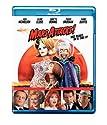 MarsAttacks! [Blu-Ray]<br>$427.00