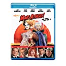 Mars Attacks! [Blu-ray]