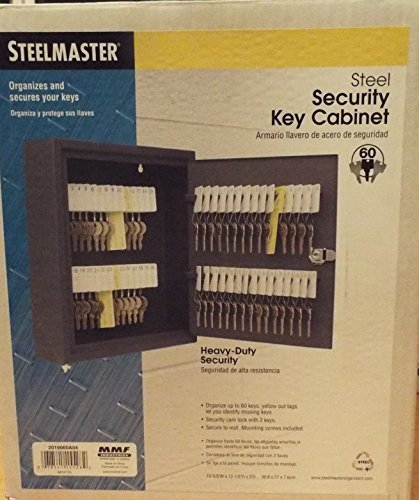steelmaster-steel-security-key-cabinet-organize-up-to-60-keys