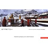 Stretch: The World of Panoramic Photography