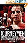 Journeymen: The Other Side of the Box...
