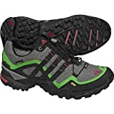 adidas OUTDOOR - Terrex Fast X Formotion Gore-Tex Hiking Shoe - Womens