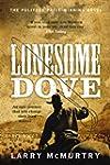 Lonesome Dove (English Edition)