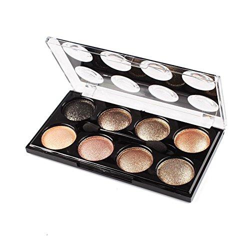 banggood-8-different-styles-eyeshadow-palette-nature-warm-smoky-eye-shadow-set-makeup-brush-in