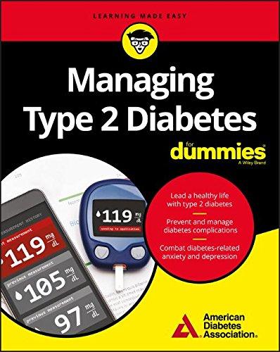 Treatment Diabetes