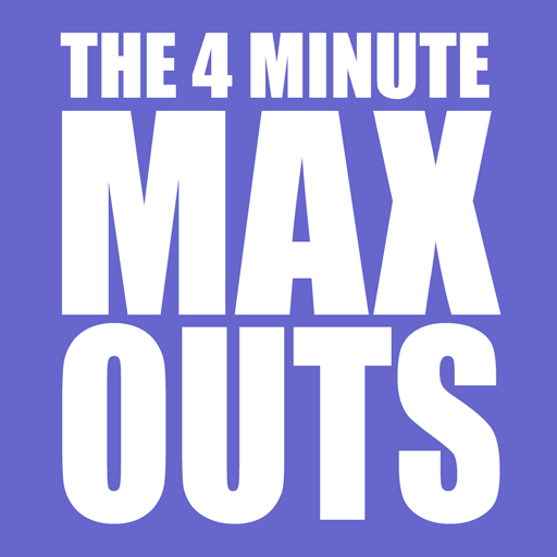the-4-minute-max-outs