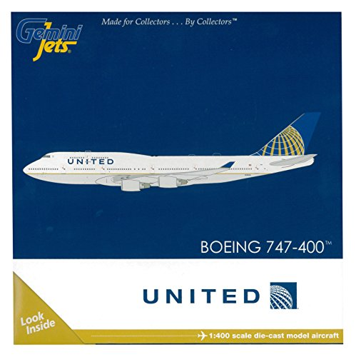 gemini-jets-gjual1368-united-airlines-boeing-747-400-n178ua-1400-diecast-model