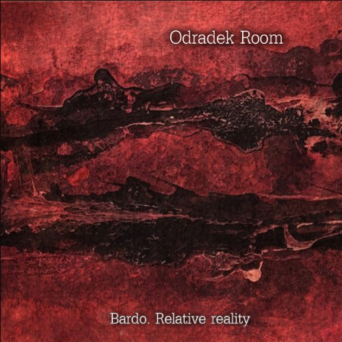Odradek Room-Bardo Relative Reality-2013-GRAVEWISH Download