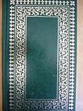 The Rubaiyat (Gift Classics) (000424530X) by Omar Khayyam