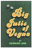 img - for Big Julie of Vegas book / textbook / text book