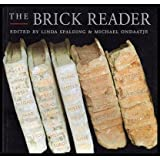 The Brick readerby Linda Spalding
