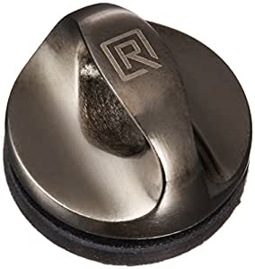 Black Rapid FastenR3 (Import Royaume Uni)