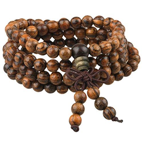 shanxing-108-perlen-holz-buddha-armband-buddhistische-tibetische-gebetskette-mala-kette-elastisch-ha