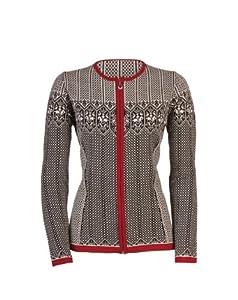 Buy Dale of Norway Ladies Sigrid Jacket by Dale of Norway