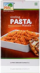 PRS Spices Sizzling Pasta Masala, 50 grams