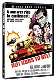 Hot Rods to Hell Reviews