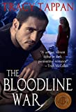 img - for The Bloodline War (The Community Book 1) book / textbook / text book