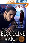 The Bloodline War (The Community Seri...