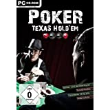 "Poker - Texas Hold'emvon ""rokapublish"""