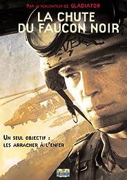 La Chute Du Faucon Noir - Édition Single