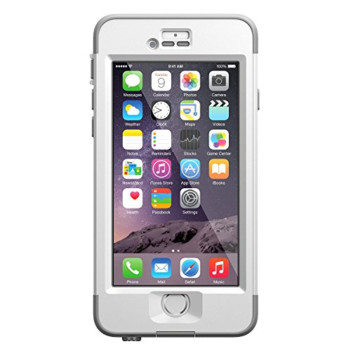 lifeproof-77-50349-nuud-case-for-apple-iphone-6-avalanche-white
