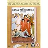 The Royal Tenenbaums [DVD] [2002]by Gene Hackman