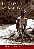 In Defense of Beauty