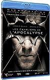 echange, troc Les Cavaliers de l'apocalypse [Blu-ray]