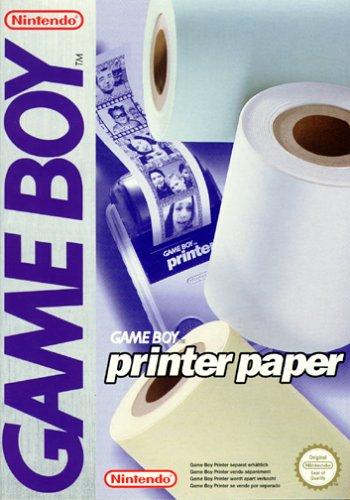 nintendo-3-rotoli-di-carta-per-game-boy-printer