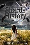 Shards of History (English Edition)