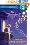 Outside My Window (Disney Tangled) (S...