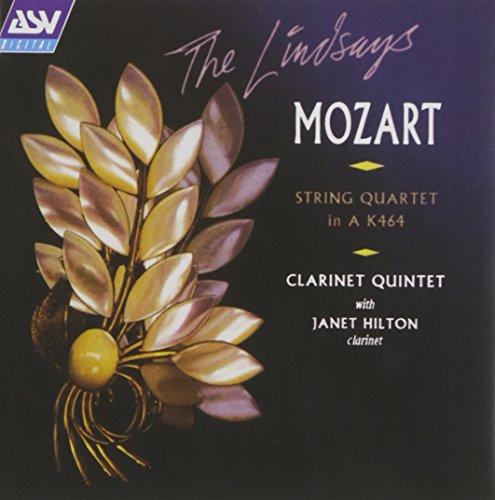 mozart-clarinet-quintet-k581-string-quartet-no18-k464