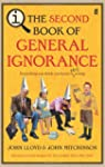 The Second Book of General Ignorance:...