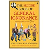 QI: The Second Book of General Ignoranceby John Lloyd
