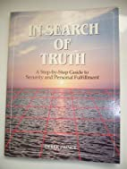 In Search of Truth by Derek Prince…