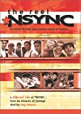 Cover art for  N Sync - The Reel N Sync