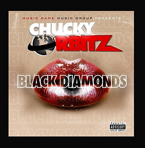 black-diamonds