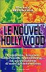 Le Nouvel Hollywood par Biskind