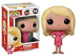 Big Bang Theory POP! Television PENNY Vinyl 10cm ´Deformed´ Vinyl Figur