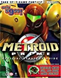 Metroid(R) Prime Official Strategy Guide (Official Strategy Guides)