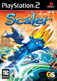 echange, troc Scaler [ Playstation 2 ] [Import anglais]