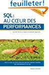 SQL : Au coeur des performances