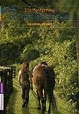echange, troc Ella Montgomery - Olympic horse club, Tome 3 : Un cheval menacé