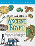 Ancient Egypt (Clues to the Past)