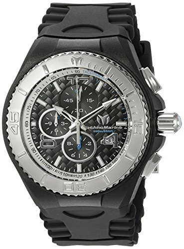 technomarine-mens-tm-115110-cruise-jellyfish-analog-display-quartz-black-watch